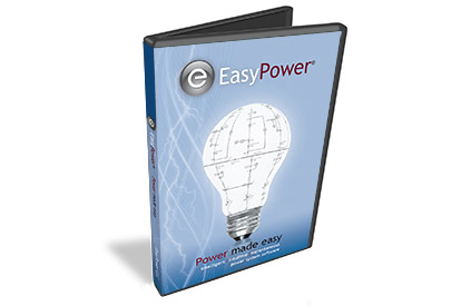 EasyPower Suites