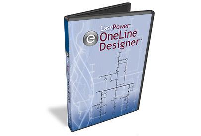 OneLine Designer