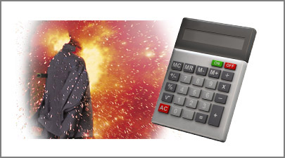 Arc Flash Calculator | Arc Flash Resource Center | EasyPower