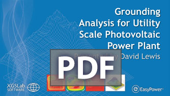 Thumbnail to download the PDF of the presentation