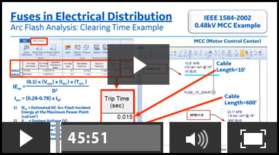 Electrical Software Videos Easypower Video Tutorials